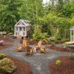 5 Proiecte de case mici