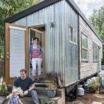 Proiect mini casă