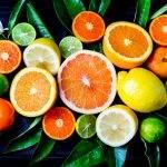 Cum iernezi citricele cultivate in locuinta? Ce reguli trebuie sa respecti?