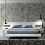 Sfaturi de la specialisti pentru alegerea mobilei de dormitor