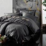 Alege corect lenjeria de pat din dormitor in functie de anotimp
