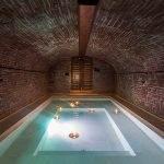 De ce sa investesti intr-o piscina supraterana in curtea ta?