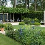 Cum să amenajezi grădină?