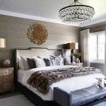 Cum alegi culorile potrivite pentru dormitor si cum le combini  in mod armonios?