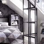 Amenajarea eficienta a unui dormitor pentru adolescenti