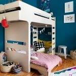 Cum sa depozitezi jucariile in mod corect in camera copilului?