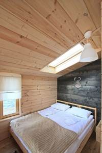 Casa Mica Plutitoare5