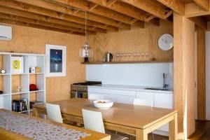 Casa Sticla & Lemn10