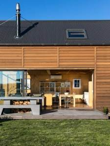 Casa Sticla & Lemn4