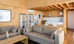 Casa Sticla & Lemn9