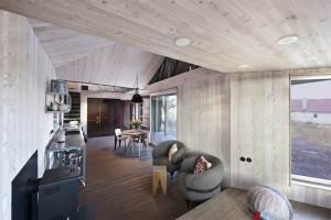 Casa din Lemn Moderna3