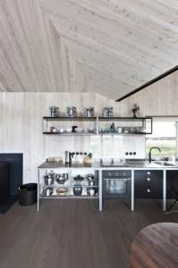 Casa din Lemn Moderna6