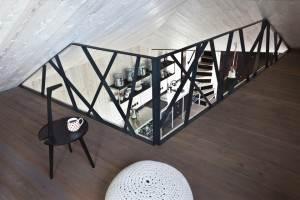 Casa din Lemn Moderna9