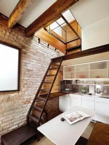 Casa mica din caramida4