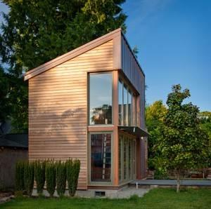 Casa mica tip pavilion2