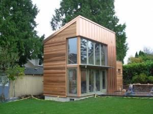 Casa mica tip pavilion9