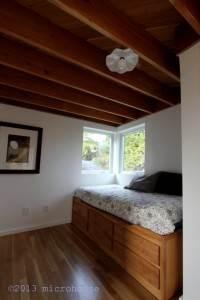 Micro Casa 60 m210