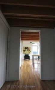 Micro Casa 60 m211