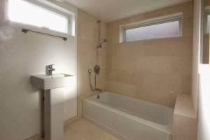 Micro Casa 60 m212