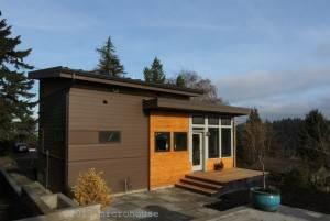 Micro Casa 60 m22