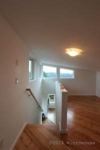 Micro Casa 60 m23