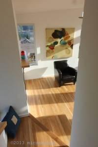 Micro Casa 60 m24