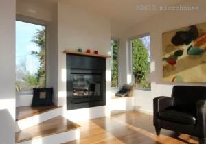 Micro Casa 60 m25