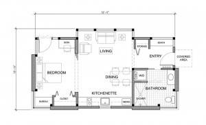 casa-lemn1