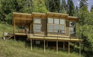 casa-lemn12