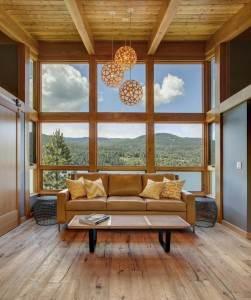 casa-lemn13