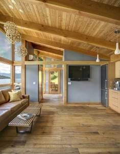 casa-lemn14