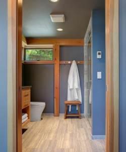 casa-lemn15