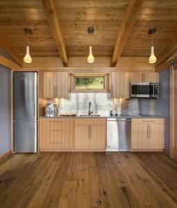 casa-lemn17
