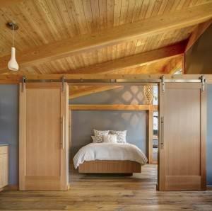 casa-lemn18