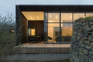 casa-moderna-frumoasa3