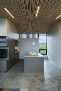 casa-moderna-frumoasa9