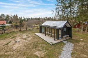 casa-scandinavia11