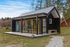 casa-scandinavia2