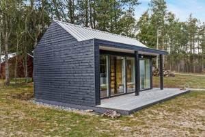 casa-scandinavia3
