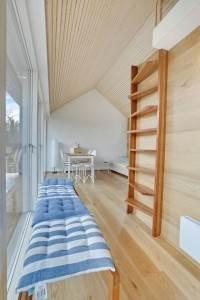 casa-scandinavia5