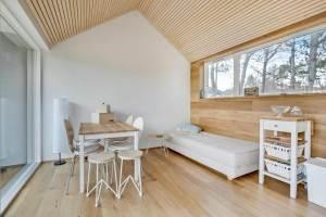casa-scandinavia6